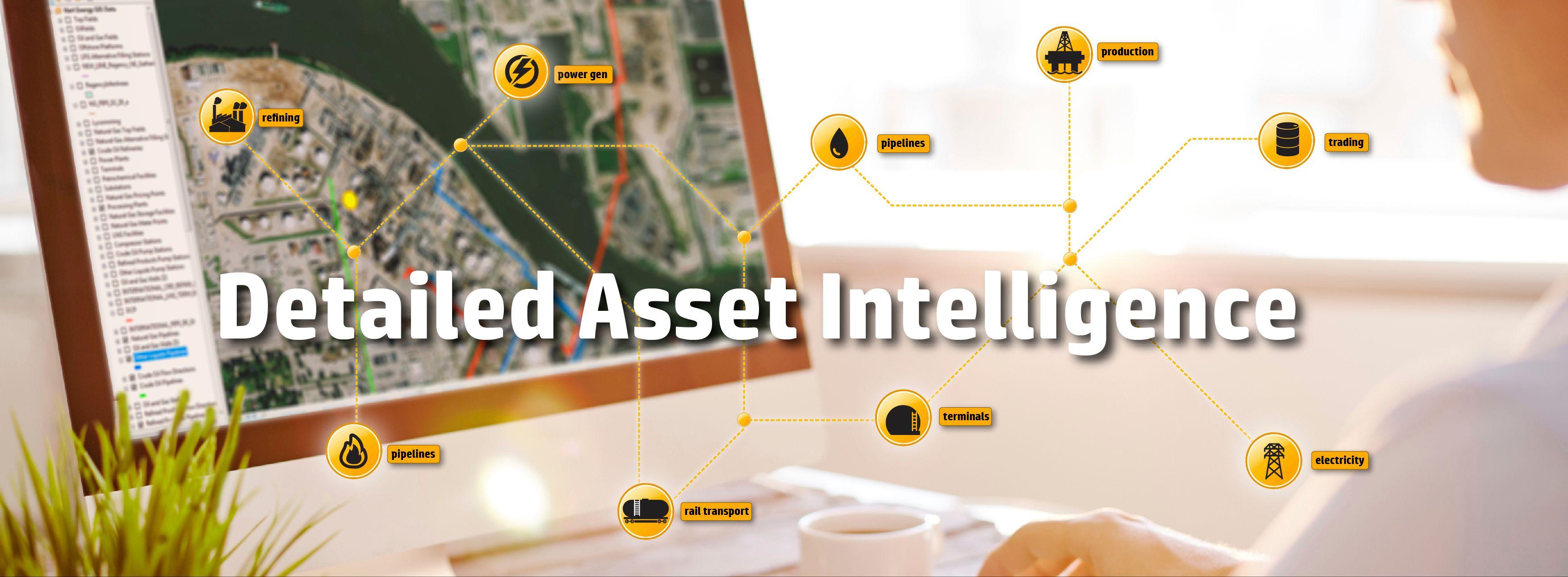 https://images2.rextag.com/public/Detailed-Asset-Intelligence
