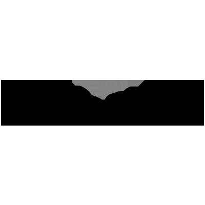 Conocophillips company logo