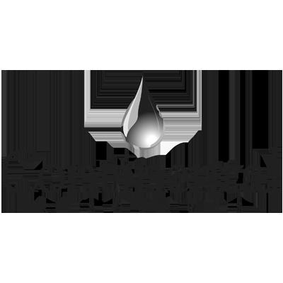 Continental company logo