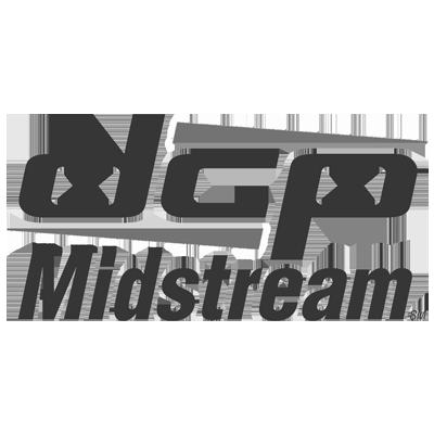 DCP Midstream company logo