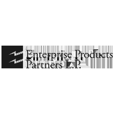 Enterprise Products Partners company logo