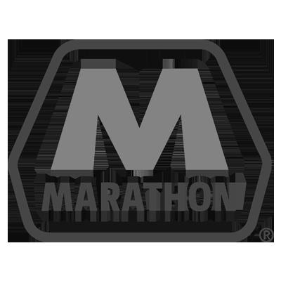 Marathon Petroleum Corporation logo