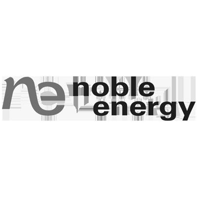 Noble Energy company logo