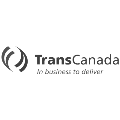 TransCanada company logo