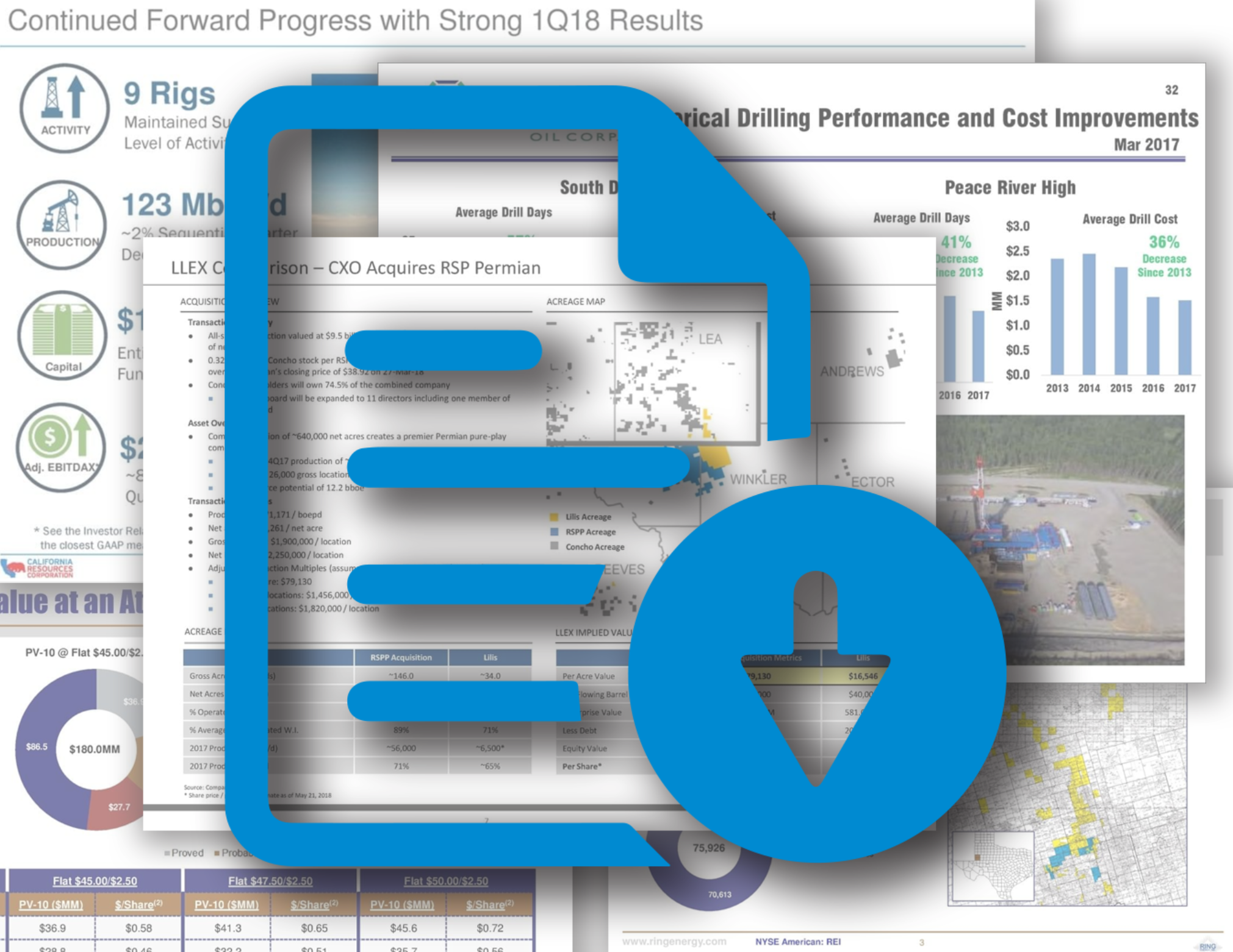 Energy DataLink Professional Edition4